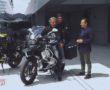 7_bmw_motorrad_sociale