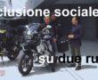 7_bmw_motorrad_sociale – Copia