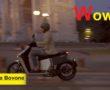 7_scooter_wow_auri – Copia