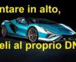 9_lamborghini_cor_tauri_parte_2 – Copia
