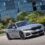 BMW_Serie_320E_Touring_electric_motor_news_01