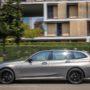 BMW_Serie_320E_Touring_electric_motor_news_02