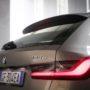 BMW_Serie_320E_Touring_electric_motor_news_03