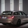 BMW_Serie_320E_Touring_electric_motor_news_04