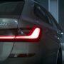BMW_Serie_320E_Touring_electric_motor_news_05