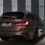 BMW_Serie_320E_Touring_electric_motor_news_06
