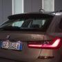 BMW_Serie_320E_Touring_electric_motor_news_07