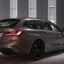 BMW_Serie_320E_Touring_electric_motor_news_08