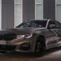BMW_Serie_320E_Touring_electric_motor_news_09