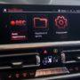 BMW_Serie_320E_Touring_electric_motor_news_10