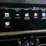 BMW_Serie_320E_Touring_electric_motor_news_12