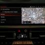 BMW_Serie_320E_Touring_electric_motor_news_14