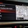 BMW_Serie_320E_Touring_electric_motor_news_15