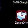 BMW_Serie_320E_Touring_electric_motor_news_16