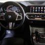 BMW_Serie_320E_Touring_electric_motor_news_19