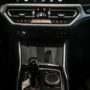 BMW_Serie_320E_Touring_electric_motor_news_20
