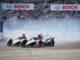 DS Techeetah sul podio mondiale in Formula E