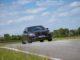 DS Automobiles e l'esperienza sensoriale