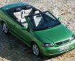 Opel-Astra-G-Cabrio-60671