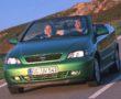 Opel-Astra-G-Cabrio-60769