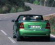 Opel-Astra-G-Cabrio-60770
