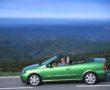Opel-Astra-G-Cabrio-60781