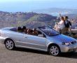 Opel-Astra-G-Cabrio-61229