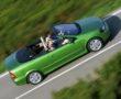 Opel-Astra-G-Cabrio-61254
