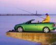 Opel-Astra-G-Cabrio-61256