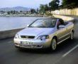 Opel-Astra-G-Cabrio-61258
