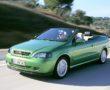 Opel-Astra-G-Cabrio-61359