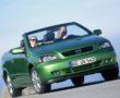 Opel-Astra-G-Cabrio-61362