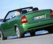 Opel-Astra-G-Cabrio-61363