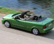 Opel-Astra-G-Cabrio-61369