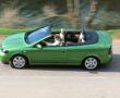 Opel-Astra-G-Cabrio-61370