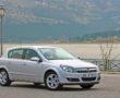 Opel Astra H (2004)