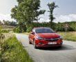 Opel-Astra-K-2015-297405
