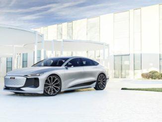 Audi City Lab: Laboratorio di idee Audi a Milano