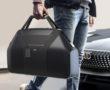 audi_skysphere_concept_electric_motor_news_31