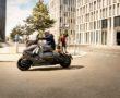bmw_ce_04_electric_motor_news_02