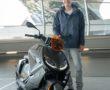bmw_ce_04_electric_motor_news_04