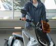 bmw_ce_04_electric_motor_news_05
