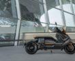 bmw_ce_04_electric_motor_news_08