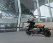 bmw_ce_04_electric_motor_news_13