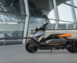 bmw_ce_04_electric_motor_news_14