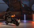 bmw_ce_04_electric_motor_news_19