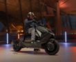 bmw_ce_04_electric_motor_news_21