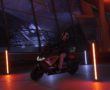 bmw_ce_04_electric_motor_news_23