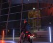 bmw_ce_04_electric_motor_news_25
