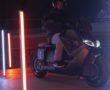 bmw_ce_04_electric_motor_news_26